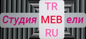 TrMeb.Ru